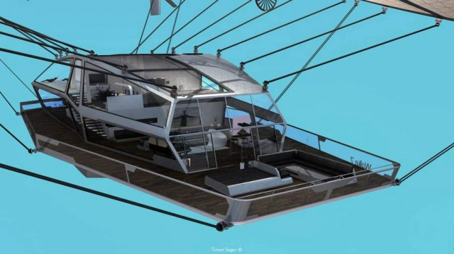 Wolke 7 flying home concept (10)