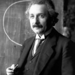 10 best quotes of Albert Einstein