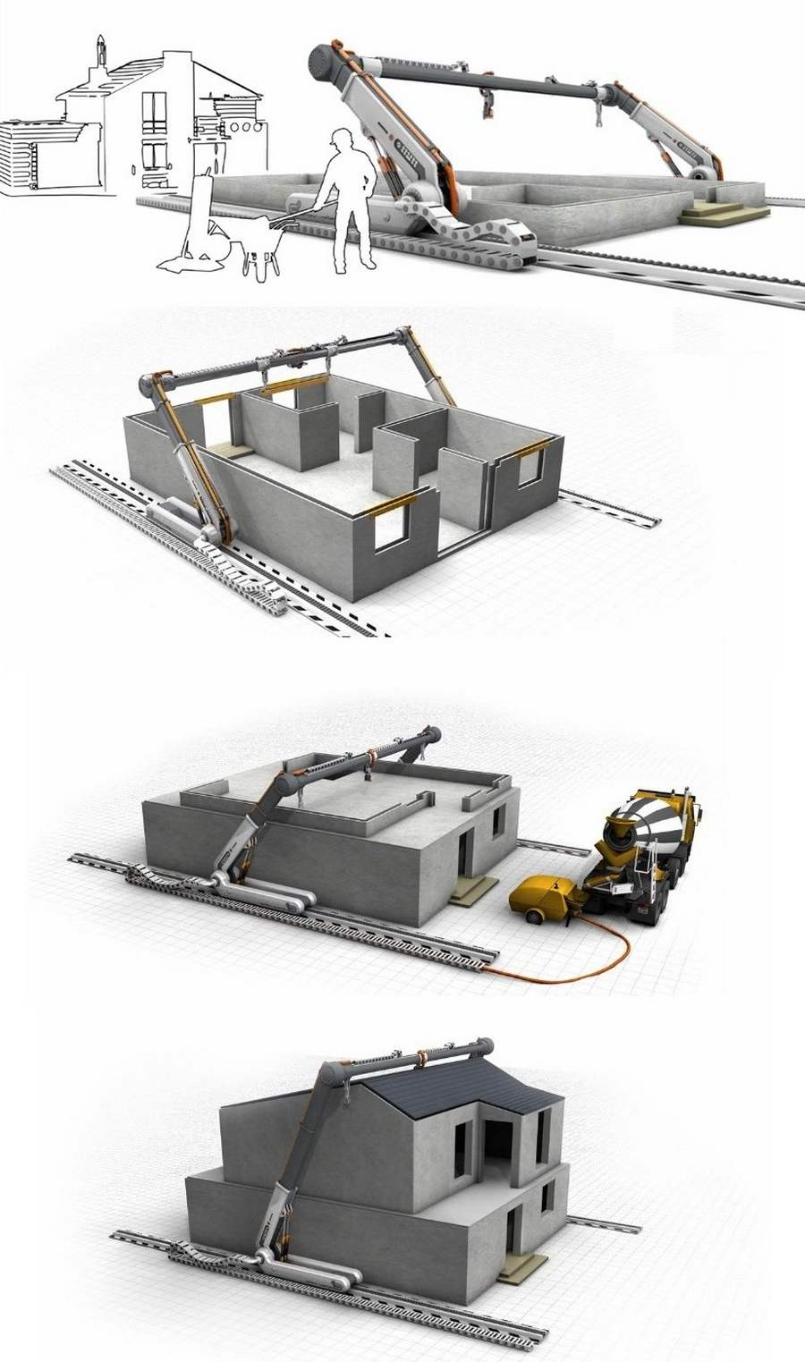 3D Print your own house (6)