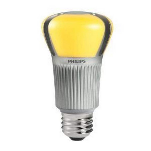 AmbientLED Bulb lasts 20 years
