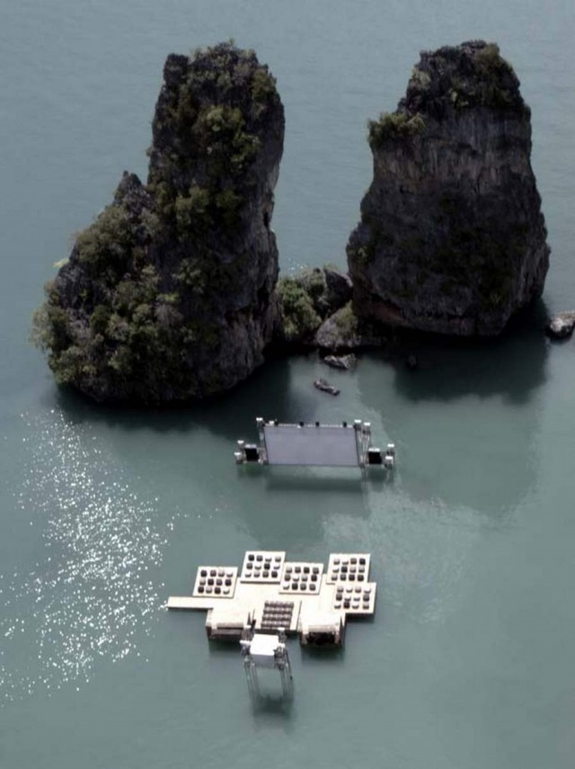 Archipelago floating cinema (8)