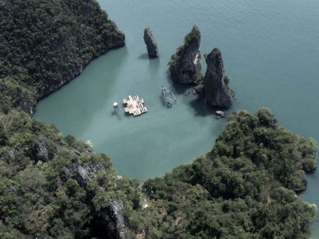 Archipelago floating cinema (7)