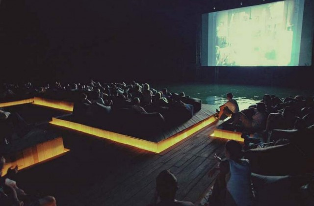 Archipelago floating cinema (2)