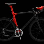 BMC impec Automobili Lamborghini limited edition