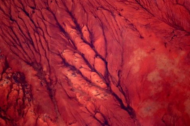 Earth images from Space (10)