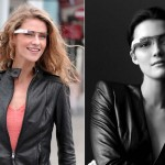 Project Glass by Google (updated)
