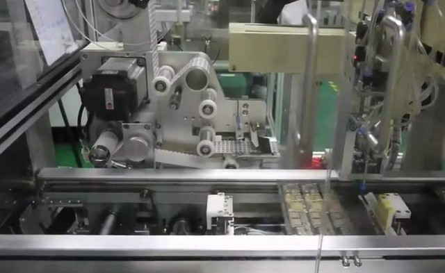 How an iPad is made (2)