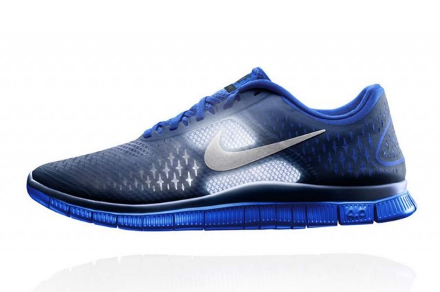 Nike Free running shoes 2012 (4)