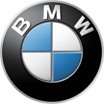 BMW voted most valuable car brand