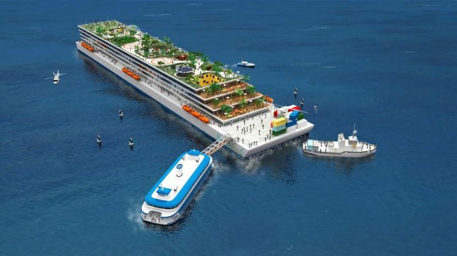 Blueseed- the Floating City for startups (5)