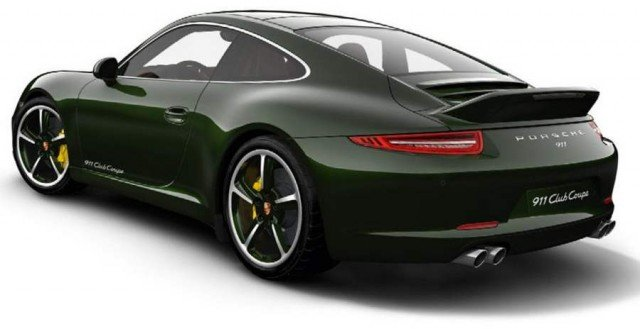 911 Club Coupe (4)