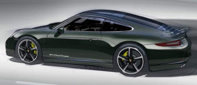911 Club Coupe (3)