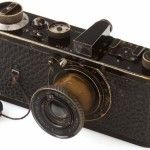 World's Most Expensive Camera (video)