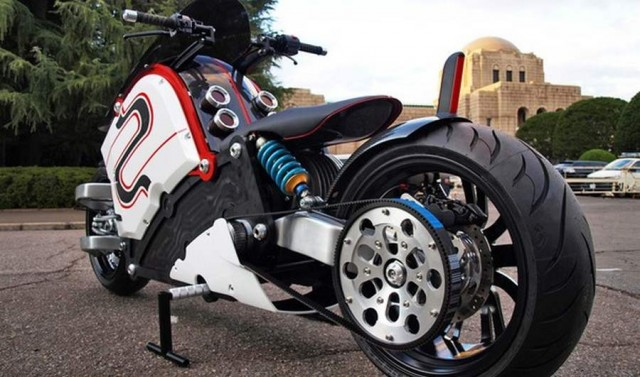 ZecOO electric motorbike (5)