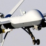 Students Hijack a U.S. Government Drone