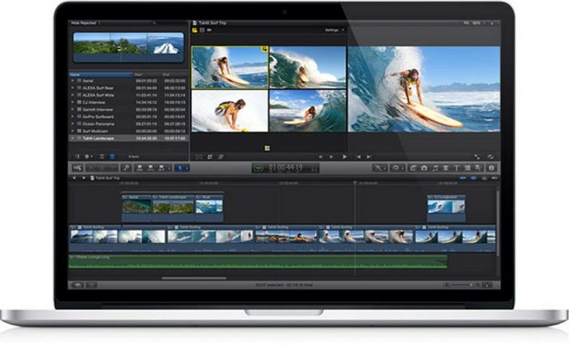 The new MacBook Pro (4)