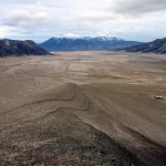 Valley of Ten Thousand Smokes: 100th anniversary of Kat...