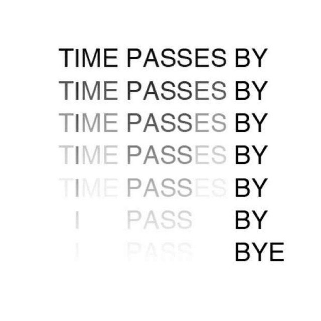 Visual Poetry by Anatol Knotek (7)