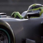 Why F1 cars are so safe (video)