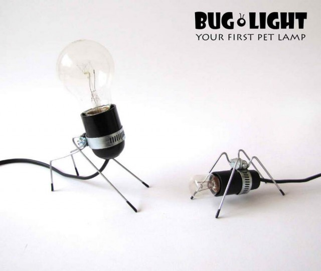 Bug Light by Omer Inbar (5)