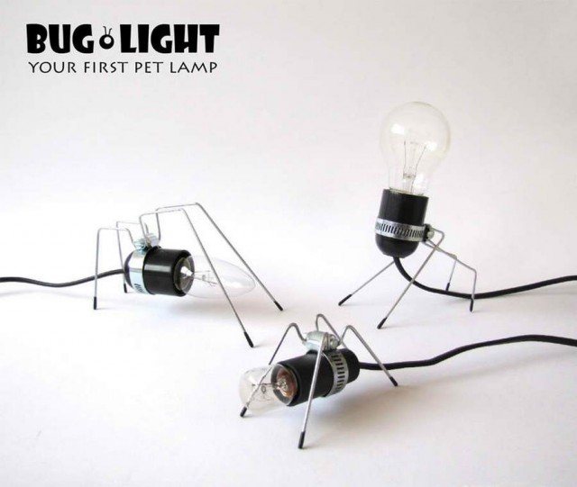 Bug Light by Omer Inbar (4)