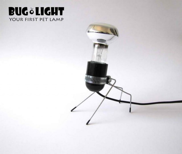 Bug Light by Omer Inbar (3)