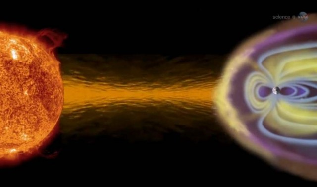 Hidden Magnetic Portals Around Earth by Magnetospheric Multiscale (8)