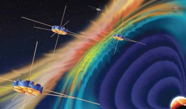 Hidden Magnetic Portals Around Earth by Magnetospheric Multiscale (5)