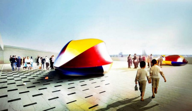 MECA by BIG and FREAKS freearchitects (5)