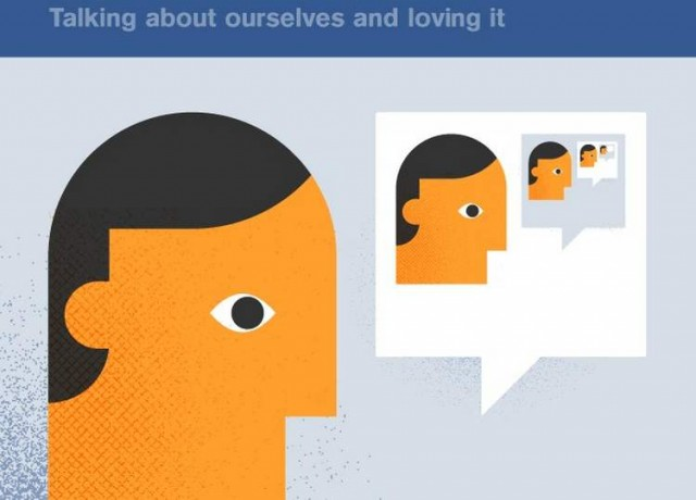 The Psychology of Social Networking