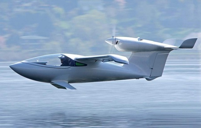 AKOYA amphibious airplane by LISA Airplanes (12)