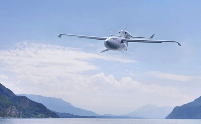 AKOYA amphibious airplane by LISA Airplanes (9)