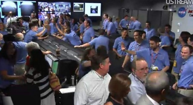 Live from JPL Mission Control (27)