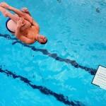 How to execute the perfect dive (video)