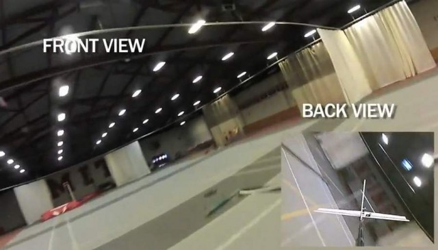 MIT Autonomous robotic plane flies indoors (3)
