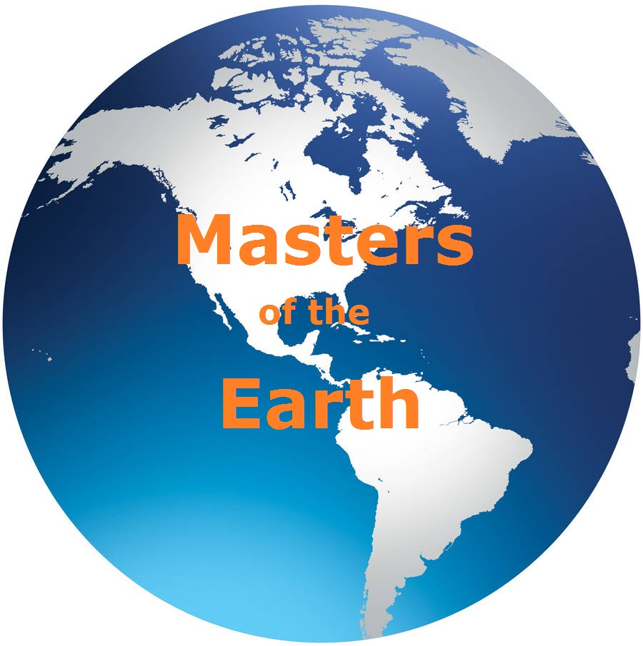 Masters of the Earth- infographic (8)