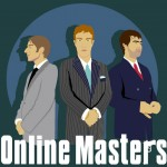 Masters of the Online Universe