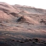 Nasa releases first high-res colour images of the Red P...