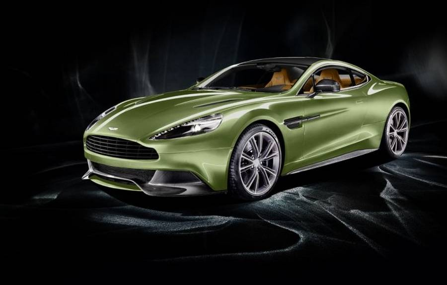 aston martin vanquish hammerhead silver with Aston Martins New Images Of Vanquish on 2013 13 Aston Martin Vanquish also Convertible further Model together with Coupe in addition Aston Martin Vanquish V12 Colors.