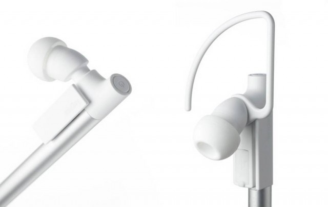 Logitech Stylo- bluetooth headset by Nendo (5)