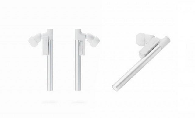 Logitech Stylo- bluetooth headset by Nendo (2)