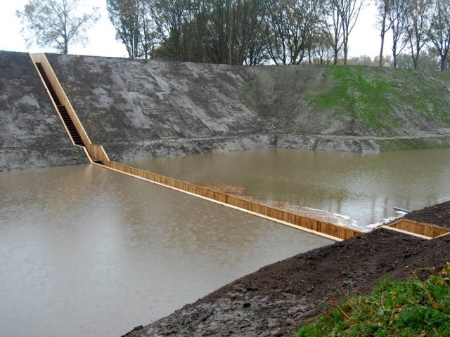 Moses Bridge (4)