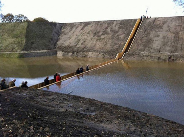Moses Bridge (2)