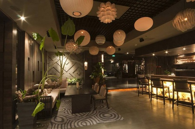 The Lang club by Metis design (10)