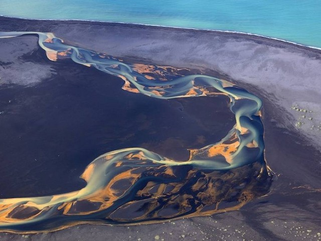 Volcanic Rivers by Andre Ermolaev (6)