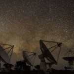 ASKAP Radio Telescope [video]