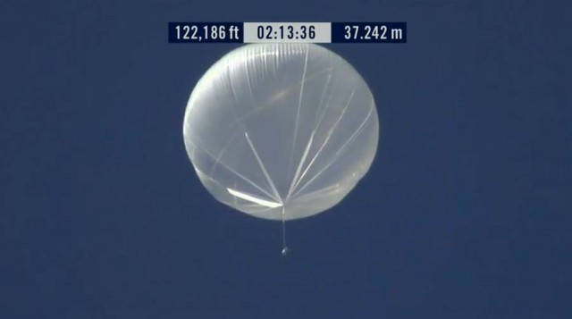 First man to break the Speed of Sound in Freefall (31)