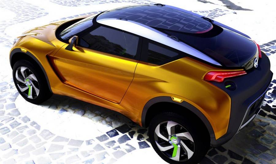 the technology of sport compact cars essay Find latest technology news, gadgets reviews & ratings popular & latest gadgets specifications, features, prices, photos & videos trending mobile phone comparisons, slideshows, how to and videos for latest mobile phones, tablets, technology news.