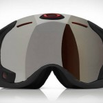 Oakley Goggles Airwave HUD