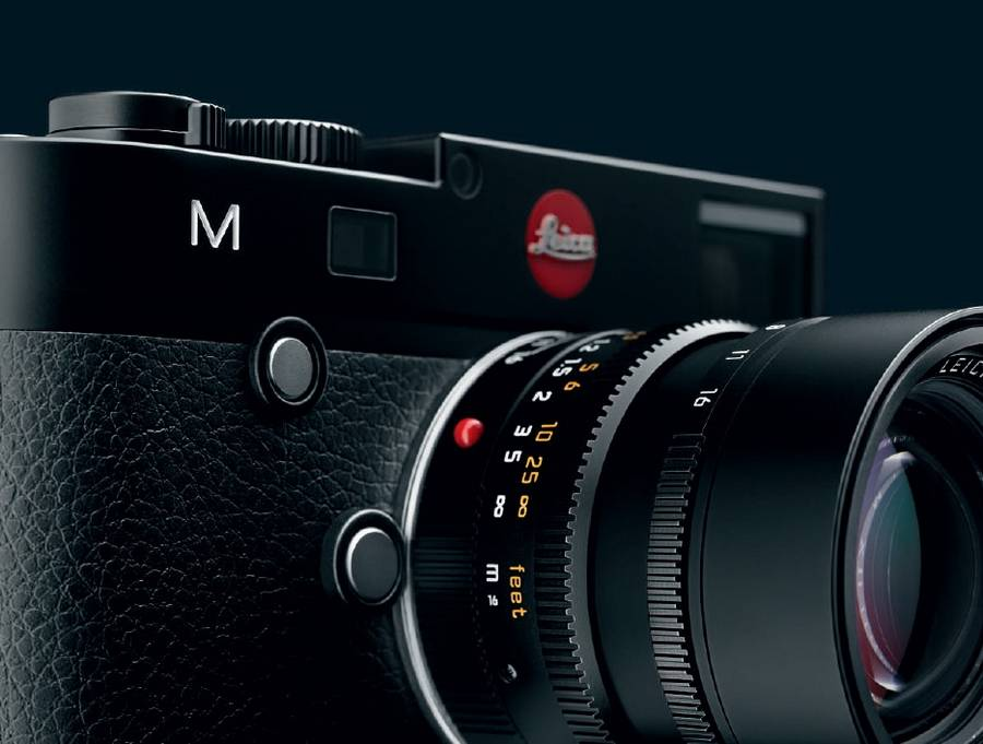 The new Leica M (8)